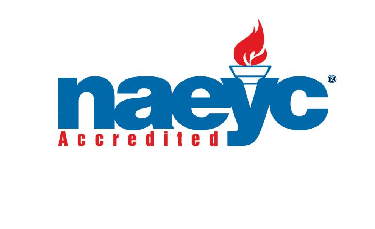 naeyc-logo-2